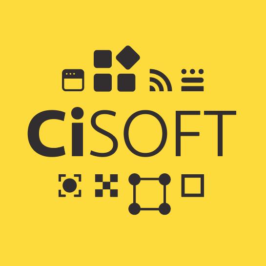 CiSoft_Logo